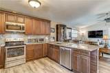 3128 Canal Drive - Photo 10
