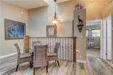 3128 Canal Drive - Photo 12