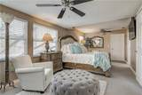 3128 Canal Drive - Photo 14