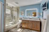 3128 Canal Drive - Photo 17