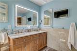 3128 Canal Drive - Photo 18