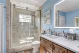 3128 Canal Drive - Photo 19