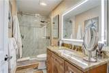 3128 Canal Drive - Photo 22