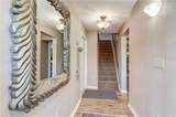 3128 Canal Drive - Photo 23