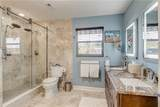 3128 Canal Drive - Photo 24