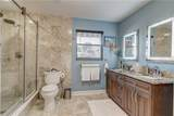 3128 Canal Drive - Photo 26