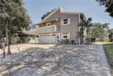 3128 Canal Drive - Photo 3