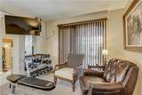 3128 Canal Drive - Photo 31