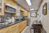 3128 Canal Drive - Photo 33