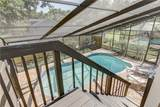 3128 Canal Drive - Photo 35