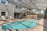 3128 Canal Drive - Photo 38