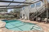3128 Canal Drive - Photo 39