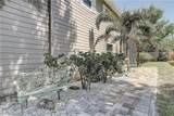 3128 Canal Drive - Photo 41