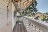 3128 Canal Drive - Photo 42