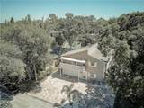 3128 Canal Drive - Photo 44