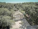 3128 Canal Drive - Photo 45