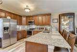 3128 Canal Drive - Photo 8