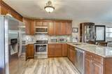 3128 Canal Drive - Photo 9