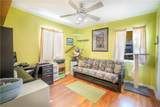 301 33RD Avenue - Photo 27