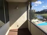 2615 Cove Cay Drive - Photo 20