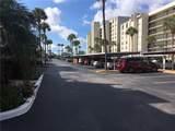 2615 Cove Cay Drive - Photo 3