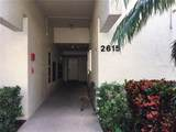 2615 Cove Cay Drive - Photo 4
