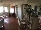 2615 Cove Cay Drive - Photo 7