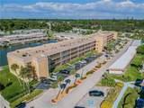 1 Boca Ciega Point Boulevard - Photo 36