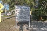 200 Crystal Beach Avenue - Photo 22