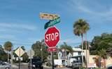 200 Crystal Beach Avenue - Photo 24