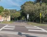 200 Crystal Beach Avenue - Photo 26