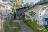 200 Crystal Beach Avenue - Photo 9