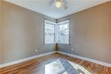 2478 16TH Avenue - Photo 11