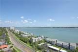 1310 Gulf Boulevard - Photo 40