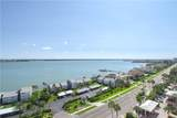 1310 Gulf Boulevard - Photo 41