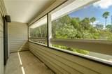 102 Parkside Colony Drive - Photo 28