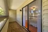 102 Parkside Colony Drive - Photo 32
