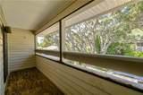 102 Parkside Colony Drive - Photo 33