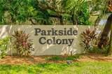 102 Parkside Colony Drive - Photo 36