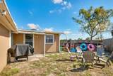 12873 101ST Way - Photo 22