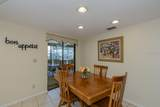 2786 Hyde Park Place - Photo 17