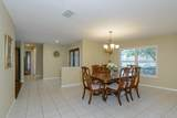 2786 Hyde Park Place - Photo 6