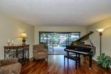 2786 Hyde Park Place - Photo 8