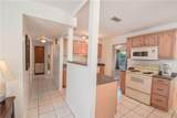 7335 33RD Avenue - Photo 17
