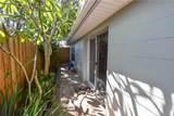 7335 33RD Avenue - Photo 50