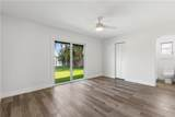 311 87TH Avenue - Photo 12