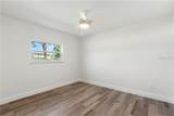 311 87TH Avenue - Photo 18
