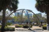 700 Harbour Island Boulevard - Photo 36
