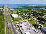 10700 Snug Harbor Road - Photo 13