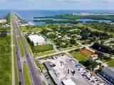 10700 Snug Harbor Road - Photo 14